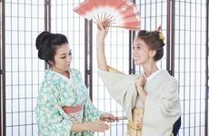 東京都江東区|ダンス|日本舞踊プライベートレッスンコース