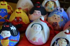 京都府京都市左京区|伝統工芸品づくり|伝統工芸品作りコース