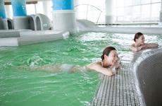 愛知県蒲郡市|スパ・エステ|タランプール&ビシーナリラクぜーションコース