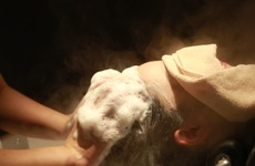 神奈川県小田原市|岩盤浴|岩盤浴コース