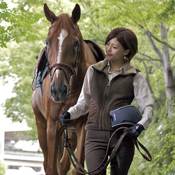 乗馬 クラブ クレイン 会員 サイト