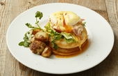 Ec2017 detail thumb