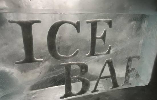 Ec2017 detail