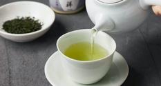 メニューは和の食材をベースにしながら、しっかりした食事からスイーツまで幅広くそろい、様々な楽しみ方ができるカフェです。