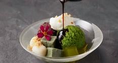 神楽坂の魅力を体験する和のカフェ