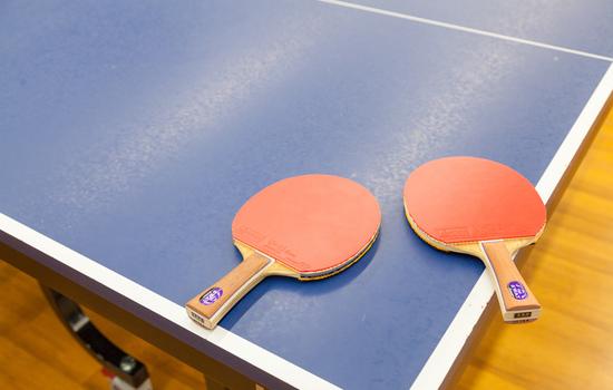 「卓球プライベートレッスンコース」をギフトとして贈れます ...